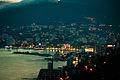 Yalta at night.jpg