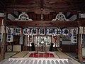 Yamanashi-oka shrine №4.jpg