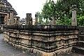 Yameswar Temple Nrutya Mandap.jpg