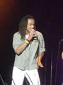 Yannick Noah ca 2006.png