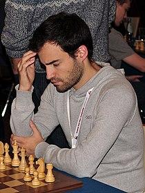 Yannick Pelletier 2013.jpg
