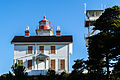 Yaquina Bay Lighthouse-1.jpg