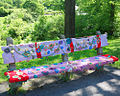 Yarn bombing - Arnold Arboretum - DSC06722-cropped-enhanced.jpg