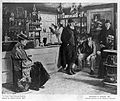 Ye olde time drugge shoppe by A.Graves Wellcome L0011792.jpg