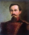 Yegros Fulgencio Pintor Pablo Alborno (1910).jpg