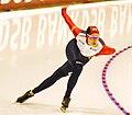 Yekatarina Lobysheva (2008-11-15).jpg