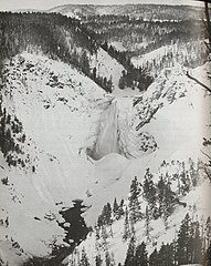 YellowstoneFallsHaynesJanuary1887.jpg