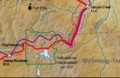 Yellowstone route Nez Perce.png