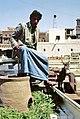 Yemen, gente 1987 22.jpg