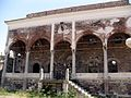 Yeni Cami, Mytilini.JPG