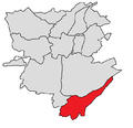 Yerevan Nubarashen district.png