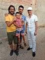 Yezza Salim & Adel Badreddine 1.jpg
