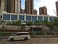 Ying Lung Wai 06.jpg