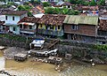 Yogyakarta Indonesia Houses-at-Kali-Code-01.jpg