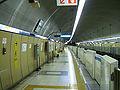 Yokohama-municipal-subway-B21-Mitsuzawa-shimocho-station-platform.jpg