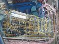 Yokohama Cosmo World from the ferries wheel (4611166067).jpg