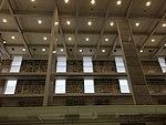 Yonezawa City Library (34261720454).jpg
