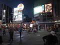 Yonge street 14 (8438499420).jpg