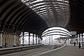 York Station (5441021379).jpg
