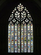 York York minster windows 003.JPG