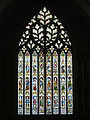 York York minster windows 003.JPG