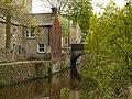 Yorkshire - England P1200605 (13336868314).jpg