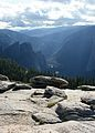 Yosemite Valley Entrance from Sentinel Dome.jpg