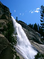 Yosemite Vernal Fall14.JPG