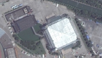 Youngor Arena.png