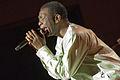 Youssou-ndour-1299775374.jpg