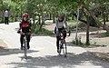 Youth in Tehran, 27 April 2011 (13 9002076056 L600).jpg