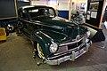 Ypsilanti Automotive Heritage Museum May 2015 015 (1946 Hudson).jpg