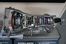 GM 4L80-E transmission - Wikipedia