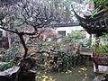 Yu Garden, Shanghai (December 2015) - 28.JPG
