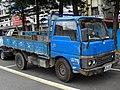Yue Loong Homer AGV-8053 right 20170707.jpg