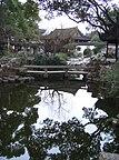 Yuyuan-Garten in Shanghai