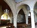 Yvelines Gazeran Eglise Saint-Germain-Auxerrois - panoramio (4).jpg