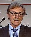 Yves Mersch 2012.JPG