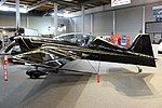 Z-Xtreme Air Sbach (46779445055).jpg