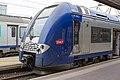 Z24699 - Gare de Lyon-Part-Dieu - 2015-05-02 - IMG-0076.jpg