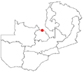 ZM-Chililabombwe.png