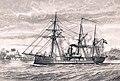 ZM ramtorenschip Prins Hendrik der Nederlanden.jpg