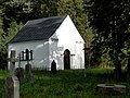 Zabłudów kaplica cmentarna św. Marii Magdaleny 1.JPG