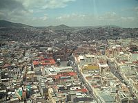 ZacatecasView.JPG