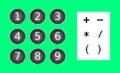 Zahlen fuer Make 24.png