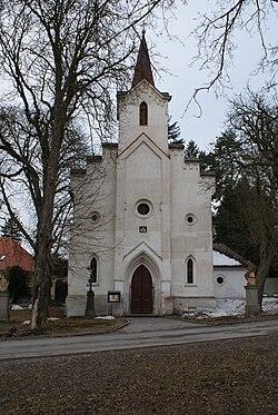 Zalužany church.JPG