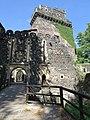Zamek Grodziec.jpg