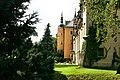 Zamek w Kliczkowie - panoramio.jpg