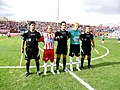 Zapata Club Atletico Union de Santa Fe 59.jpg