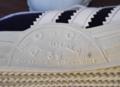 Zapatillas tortola 1947.png